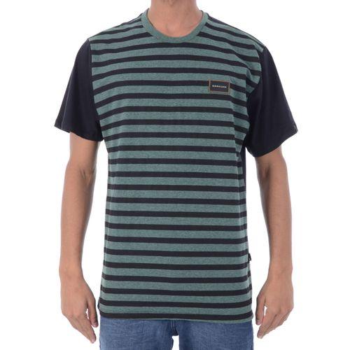 Camiseta-Quiksilver-Especial-Peach
