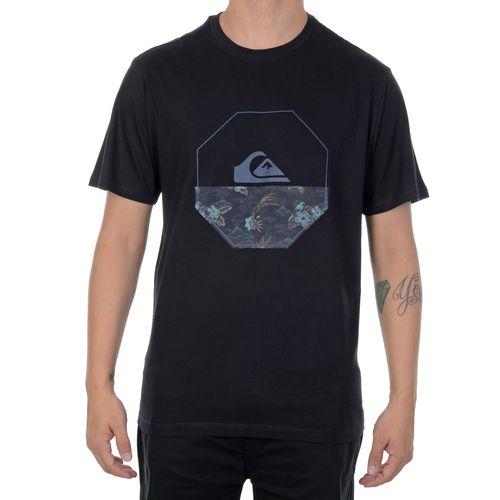 Camiseta-Quiksilver-Octopos