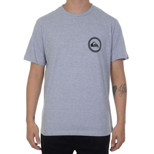 Camiseta-Quiksilver-Circulated