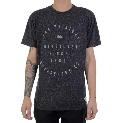 Camiseta-Quiksilver-Dome-Speak