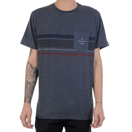 Camiseta-Quiksilver-Heat-Wave