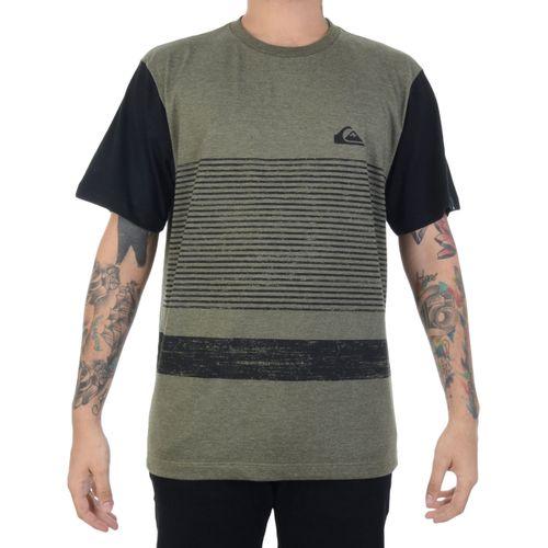 Camiseta-Quiksilver-Tijuana