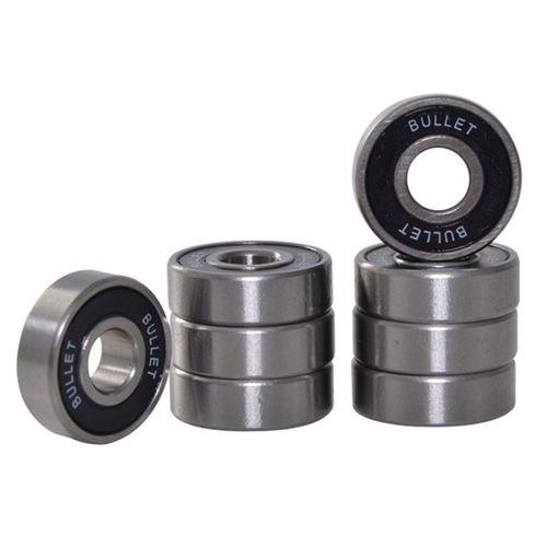 Rolamento-Bullet-Abec-3