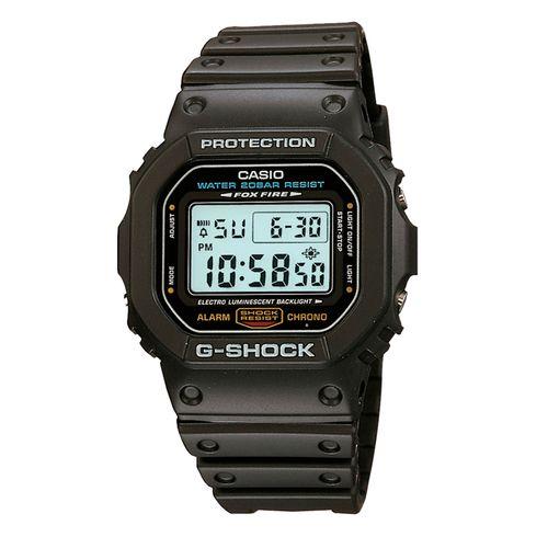 Relogio-Casio-G-Shock-DW-5600E-1VDF-Preto