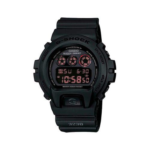 Relogio-Casio-G-Shock-DW-6900MS-1DR-Preto