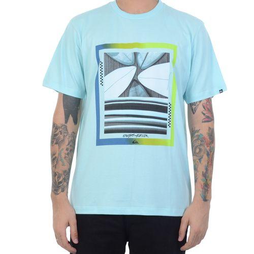 Camiseta-Quiksilver-Tail-Fin