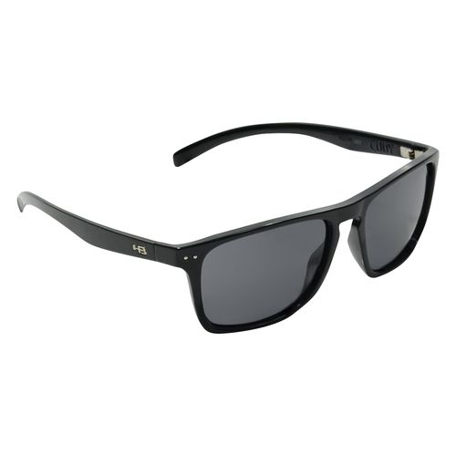 Oculos-HB-Cody-Gloss-Preto