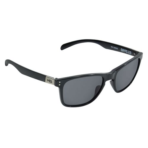 Oculos-HB-Gipps-ll-Gloss-Preto