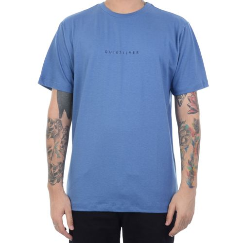 Camiseta-Quiksilver-Night-Tract