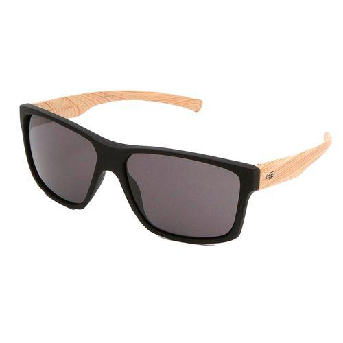 Oculos-HB-Freak-Wood-Preto-Fosco