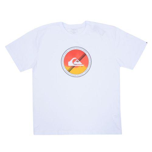 Camiseta-Quiksilver-Big-Board-Color