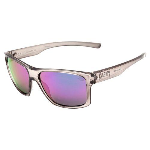 Oculos-HB-Freak-Cinza