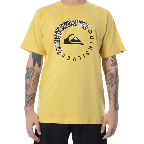 Camiseta-Quiksilver-Tripper-Logo