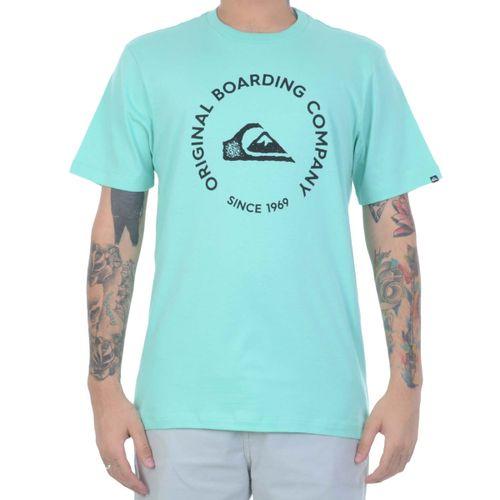 Camiseta-Quiksilver-Logo-Wave-Summer
