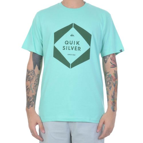 Camiseta-Quiksilver-Bass-Colors