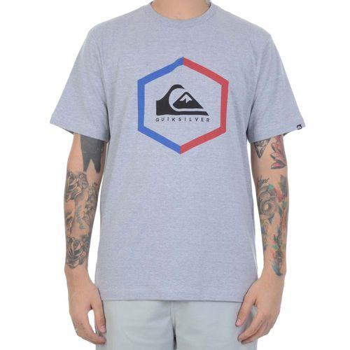 Camiseta-Quiksilver-Hesagon