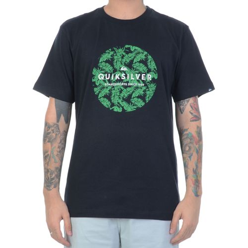 Camiseta-Quiksilver-Tropical