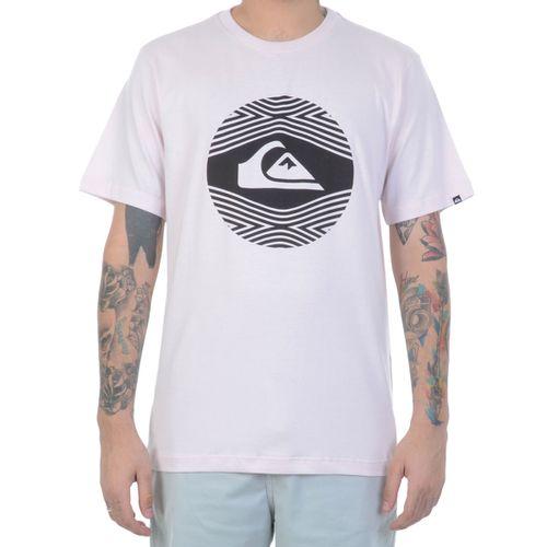 Camiseta-Quiksilver-Logo-Ocean