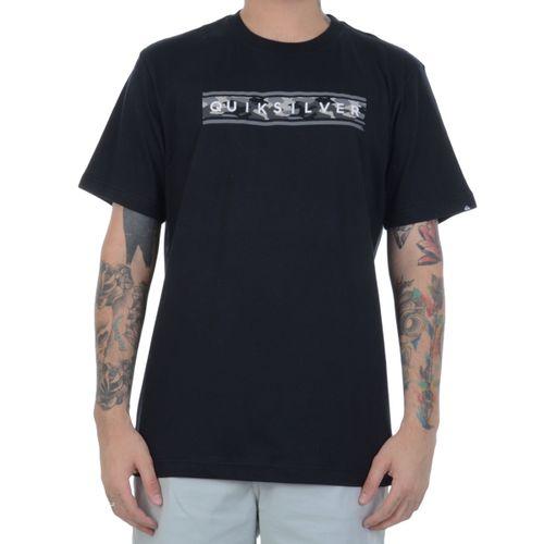 Camiseta-Quiksilver-Camo-Line