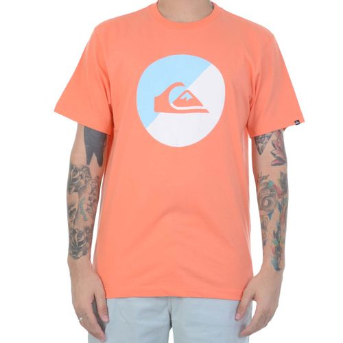 Camiseta-Quiksilver-Soon