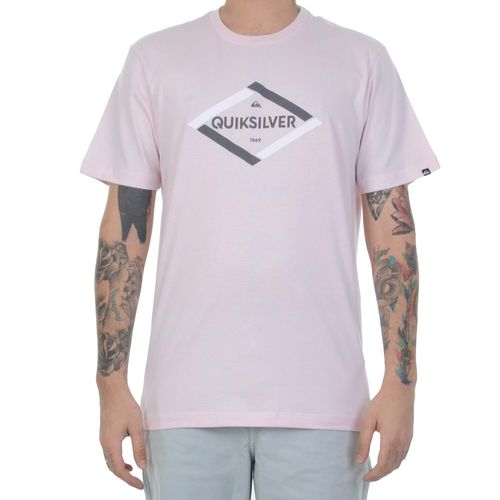 Camiseta-Quiksilver-Twister