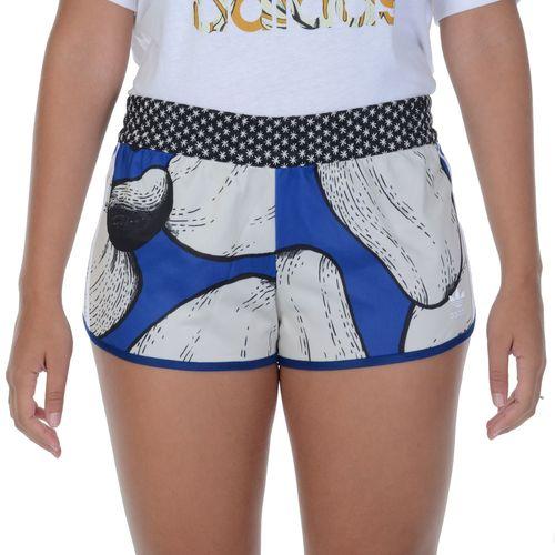 Shorts-Adidas-Originals-Farm-Azul