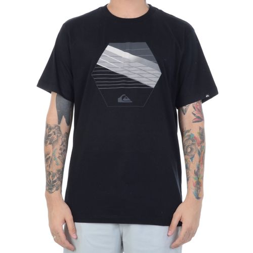 Camiseta-Quiksilver-Silk-Hexagono