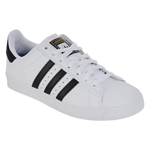 Tenis-Adidas-Superstar-Vulc-ADV-Branco