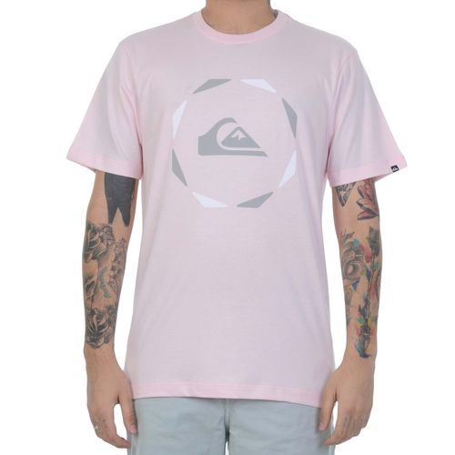 Camiseta-Quiksilver-Sweep