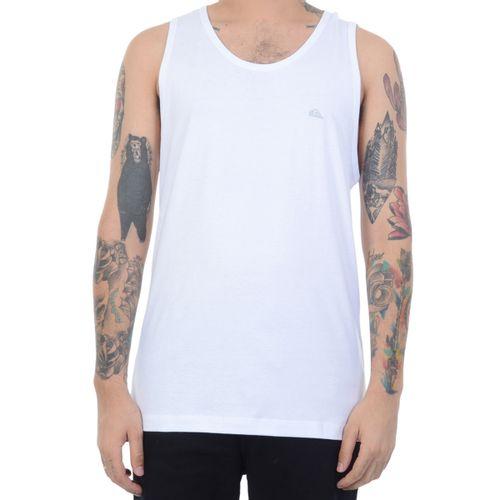 Camiseta-Regata-Quiksilver-Chest-Embrol