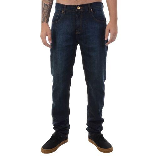 Calca-Quiksilver-Jeans-Avalondark