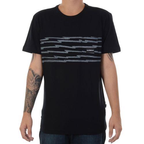 Camiseta-Quiksilver-Razors-Edge