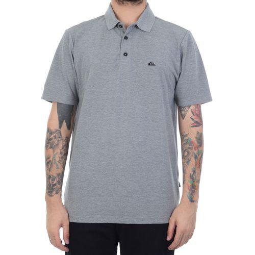 Camiseta-Polo-Quiksilver-Piquet-||