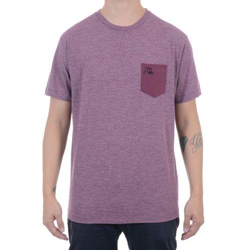 Camiseta-Quiksilver-Thrones