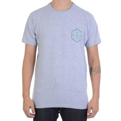 Camiseta-Quiksilver-6THDE