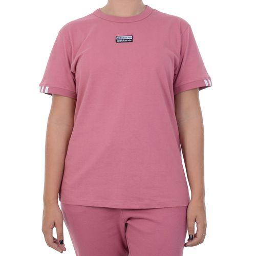 Blusa-Adidas-Vocal-Rosa
