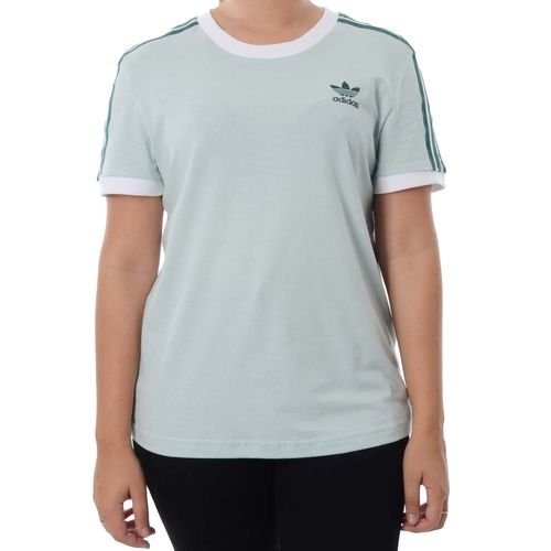 Camiseta-Adidas-Baby-Look-Vapour-Green