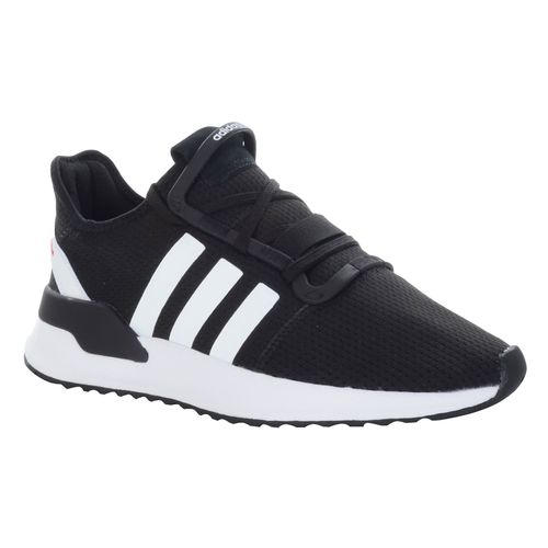 Tenis-Adidas-Upath-Run-Preto