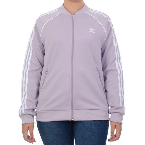 Jaqueta-Adidas-SST-Rosa