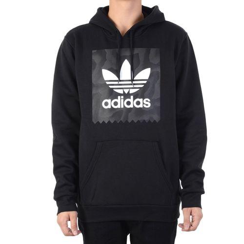 Moletom-Adidas-WP-Hoodie-Preto