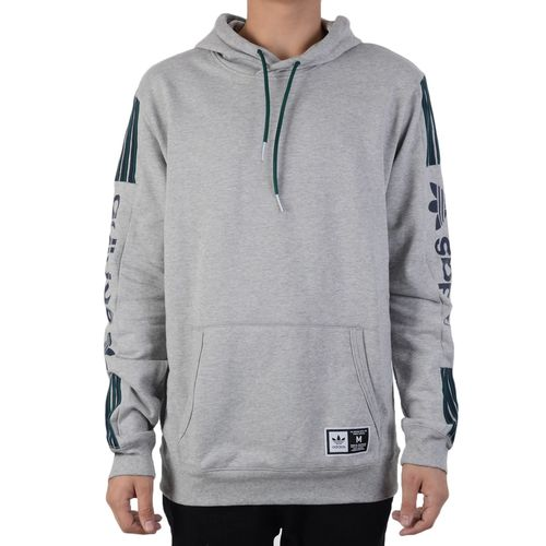 Moletom-Adidas-Quarzo-Fleece-Cre-Mescla