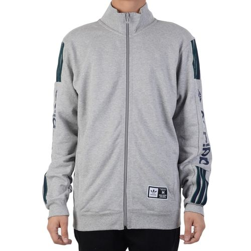 Moletom-Adidas-Quarzo-Fleece-II-Mescla
