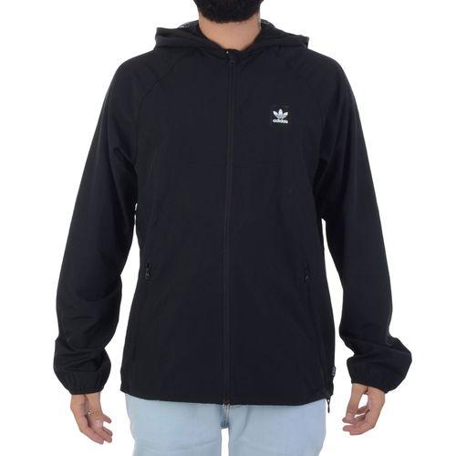 Jaqueta-Corta-Vento-Adidas-Dekum-Preta