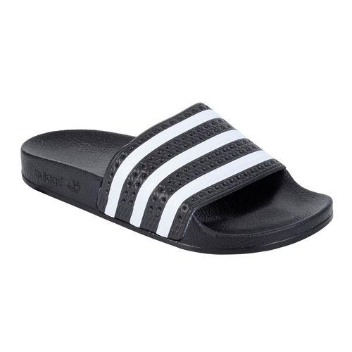 Chinelo-Adidas-Adilette-Preto