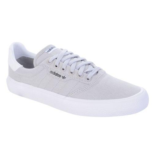 Tenis-Adidas-3MC-Cinza