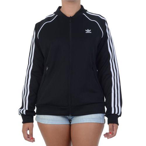Jaqueta-Adidas-SST-Preta