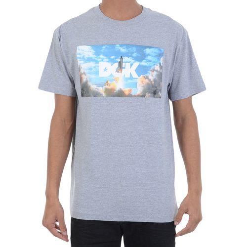 Camiseta-DGK-Houston-Mescla