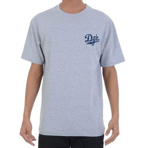 Camiseta-DGK-Dreamers-Mescla