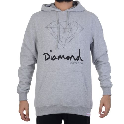 Moletom-Diamond-Sign-Hoodie-Mescla