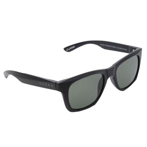 Oculos-Evoke-Diamond-I-A02-Preto